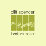 Cliffspencer sq160