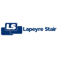 Lapeyrestair