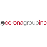 Coronagroupinc logo sq160