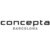Concepta barcelona logo sq160