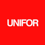 Unifor sq160