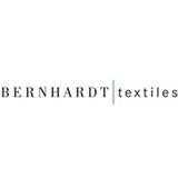 Bernhardt textiles sq160