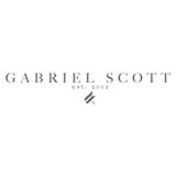 Gabriel scott