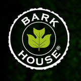 Barkhouse logo 20 sq160