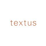 Textus sq160