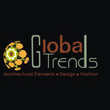 Globaltrends sq160