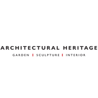 Architectural heritage logo