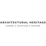 Architectural heritage logo sq160