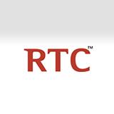 R t c sq160