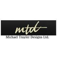 Michael trayler