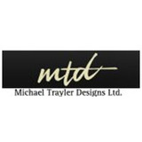 Michael trayler sq160