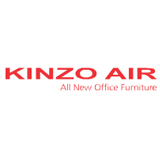 Kinzo air