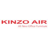 Kinzo air sq160