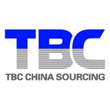 Tbcsourcing sq160