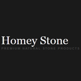 Homeystone