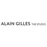 Alaingilles