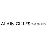 Alaingilles sq160