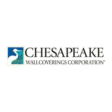 Chesapeake wallcoverings