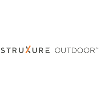 Struxure logo