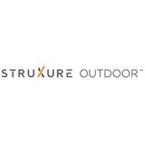 Struxure logo sq160