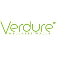 Verdure logo