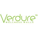 Verdure logo sq160