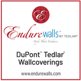 Endure walls logo dp sq160