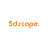 5dscape sq160