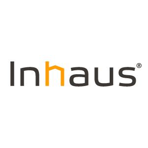 Inhaus logo