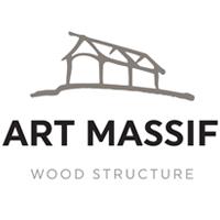 Artmassif logo