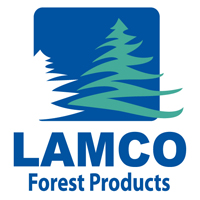 Lamco logo updated