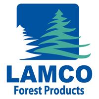 Lamco logo updated