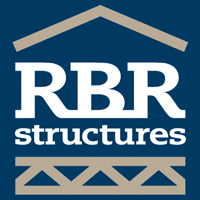Rbr coul2 logo