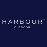 Harbouroutdoor