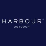 Harbouroutdoor sq160