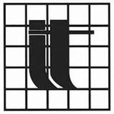 Ideal tile sq160