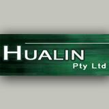 Hualin sq160