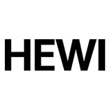 Hewi sq160