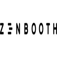 Zenbooth