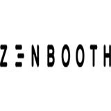 Zenbooth sq160