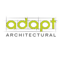 Adapt ar