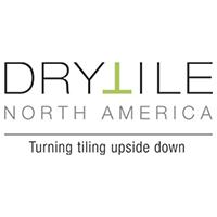 Drytile