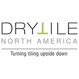 Drytile sq160
