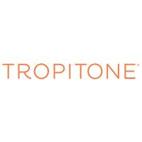 Tropitone 1