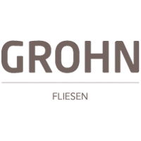 Grohn logo