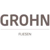 Grohn logo sq160