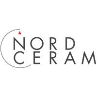 Nordceram logo