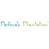 Padmasplantation sq160