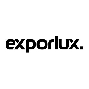 Exporlux logo