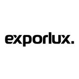 Exporlux logo sq160
